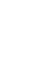 works デザイン実績